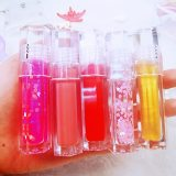 Kinds of Lip Glaze Set Customize Velvet Matte Air Lip Glaze Shiny Gloss Base Lipstick Makeup Liquid Lipstick Moisturize Lipgloss