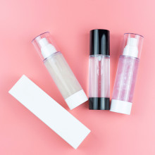 2021 Drivworld custom  make up  spray vendor moisturizing makeup setting spray with your private label and logo
