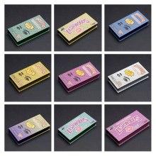 25mm Lashes Mink Eyelashes Set False Eye Lashes Bulk Wholesale Makeup Dramatic Lash Boxes Packaging Cases Vendor 3d Mink Lashes