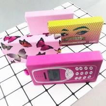 wholesale false eyelash packaging box lash boxes custom logo fake 3d mink lash extension strip square magnetic case