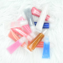 Lip Gloss Private Label Lip Gloss Vendor