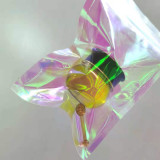 Private Label Propolis Lip Care Sleeping Mask Moisturizing Anti-chapped Lip Mask Honey Lip Balm