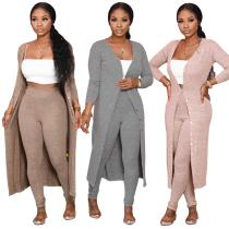 2 piece set women two piece set fall clothes 2020 long sleeve 2 pieces sets fall clothing for women
