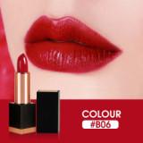 Wholesale Private Label Makeup Products Matte Waterproof Long Lasting Moisturizing Lipstick