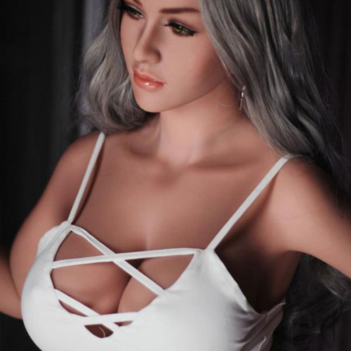 Babe - 5ft 2(158cm) Gorgeous Ultra Realistic Tpe Sex Doll
