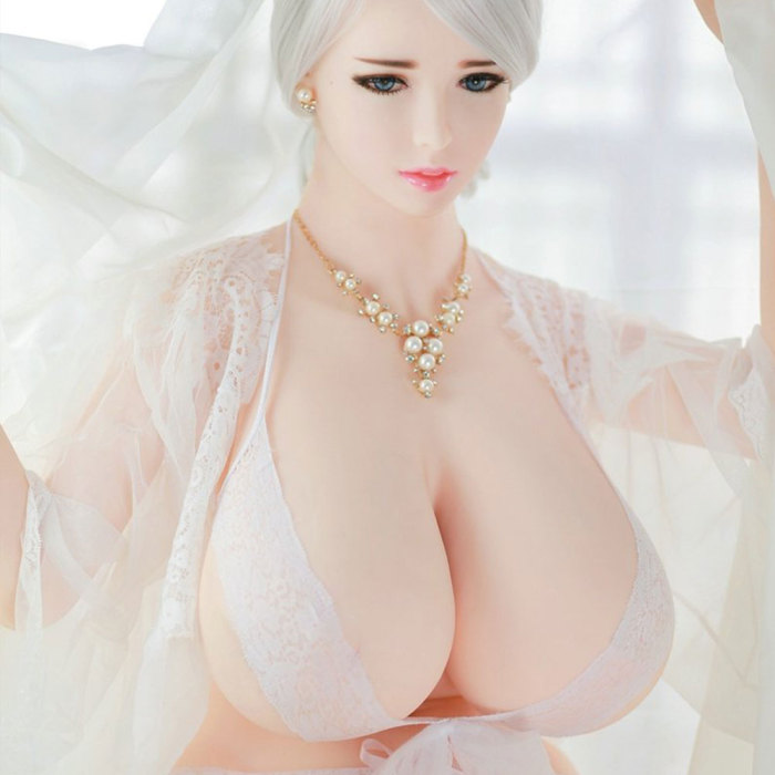 Celia - Sex Doll 5ft 6 With Huge Breast And Lifelike Finishes