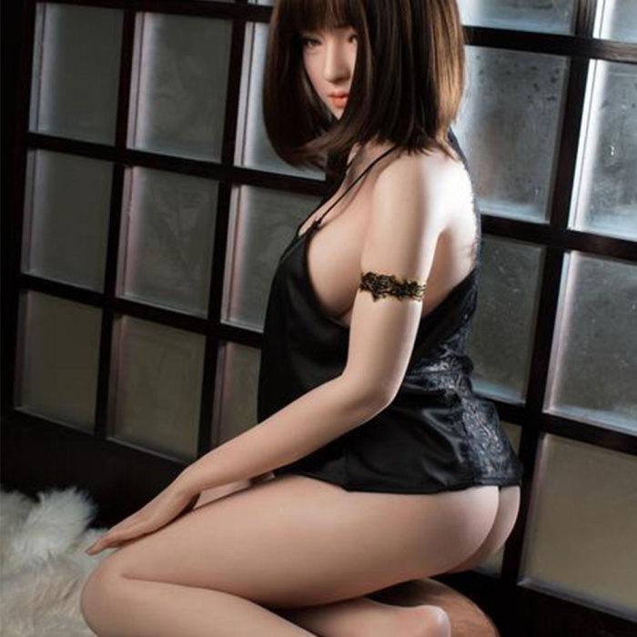 Yui Shinohara