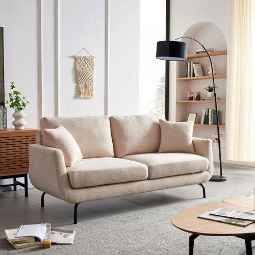 Australian Sofa