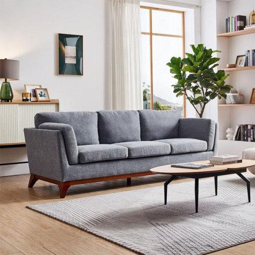 Valmoana Sofa