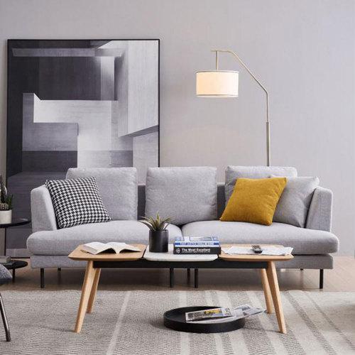 3~4 Seat Apollo Sofa
