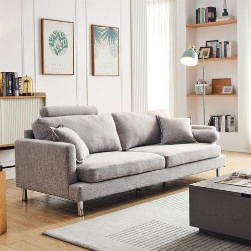 The Eirik Sofa