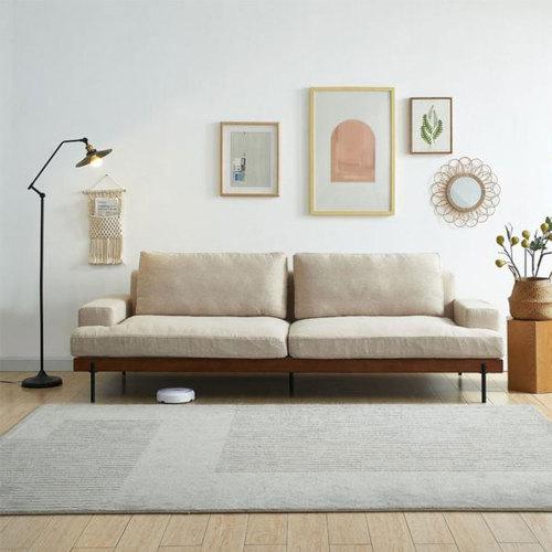 Zonyns Soho Sofa