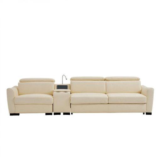 Zonyns Sofa bed