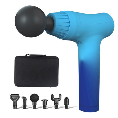 Deep  Muscle Massage Gun Best Percussion Massager