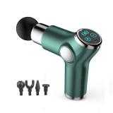 Handheld Massage Gun Best Personal Percussion Massager