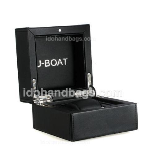 U-boat High Quality Wooden Box 149008