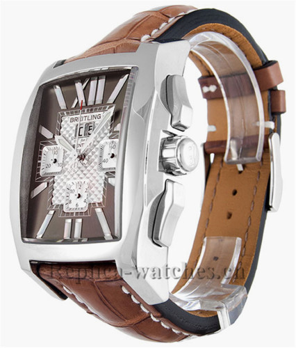 Breitling Bentley Flying B Chronograph Automatic 40MM A44365