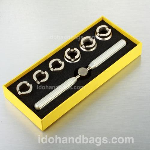 Watch Case Key Set 131842