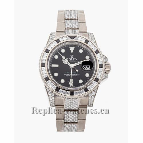 Rolex Replica GMT Master 16522 40MM