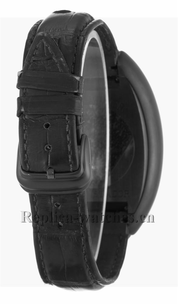 Replica Franck Muller Conquistador 8005 K SC NR-38 MM