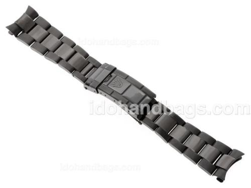 Rolex Full PVD Strap for Submariner Version 38035