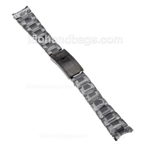 Rolex Full PVD Strap for Submariner Version 56541