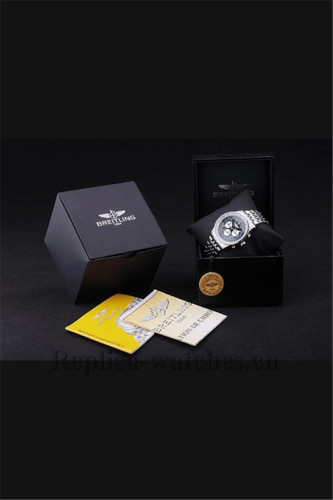 Breitling Watch Boxes