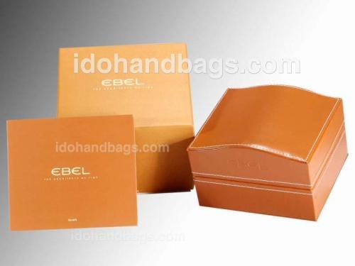 Ebel Original Style Box 21149