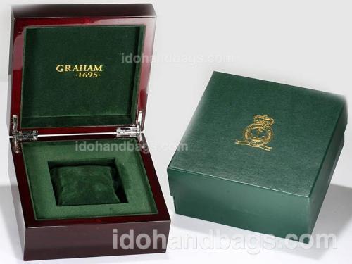 Graham Original Style Box 21154