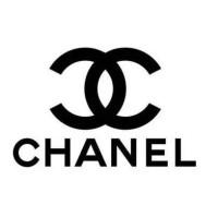 シャネル/CHANEL