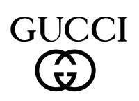 グッチ/GUCCI