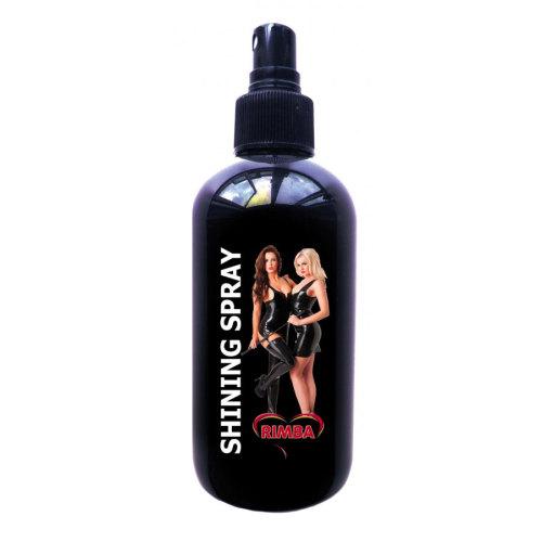 Rimba Shining Spray 250ml