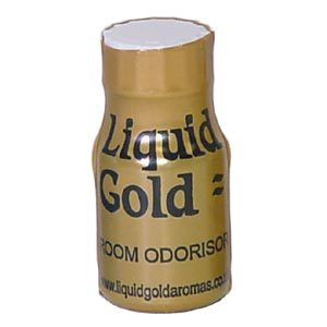 Liquid Gold Room Odouriser