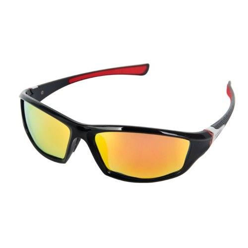 2021 Fishing Sunglasses Men Polarized Camping Hiking Driving Eyewear Unisex Sport Fishing Glasses Polarized Sunglasses Men