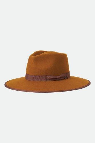 Jo Rancher Hat