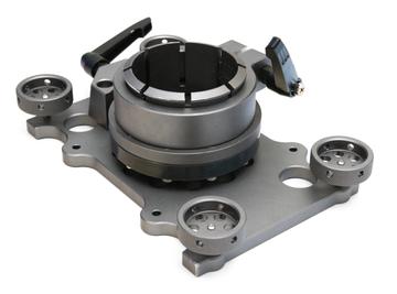MOVMAX 360° Multi-function Adapter For Slider M6
