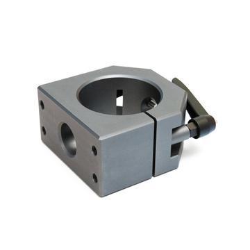 MOVMAX EURO Adapter for MOVMAX Slider