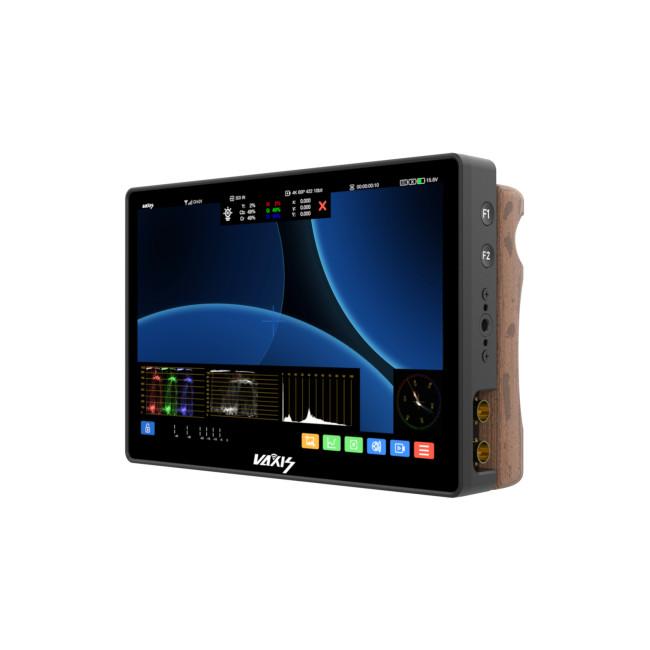Vaxis Storm Cine 8 Wireless Monitor