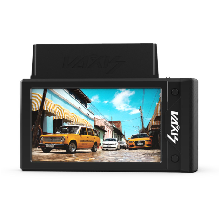Vaxis Storm 058 Wireless Monitor