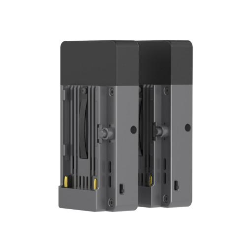 Vaxis Atom 500 SDI Basic Kit (TX*1 RX*1)