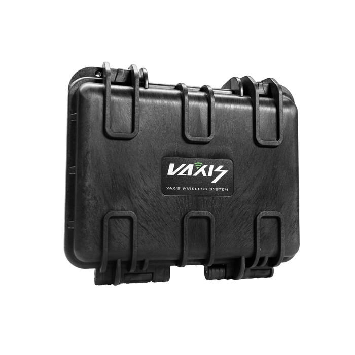 Vaxis Storm 3000 DG