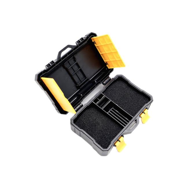 Battery & Memory Cards Case (NP-FZ100,FW50/ LP-E6/ EN-EL15), (SD, MicroSD, CF, XQD)