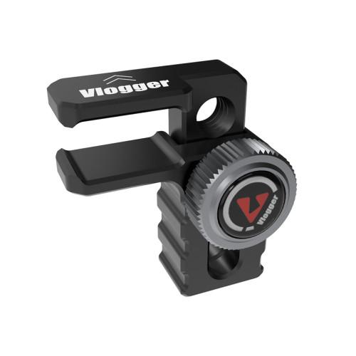 Camera Cable Clamp Lock for HDMI/SDI Cable