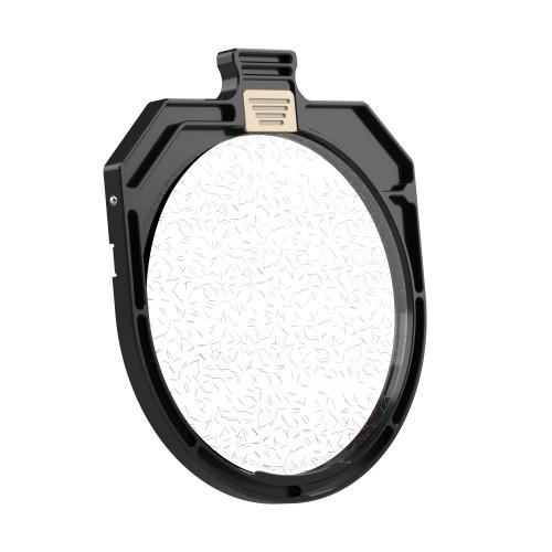 Vaxis Φ95 Rainbow Dazzle Filter