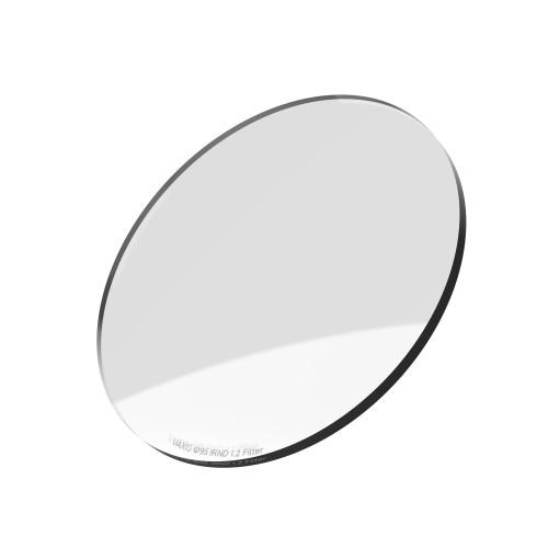 Vaxis Φ95 IRND 1.2 Filter