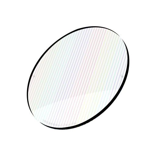 Vaxis Φ95 Rainbow Streak Filter