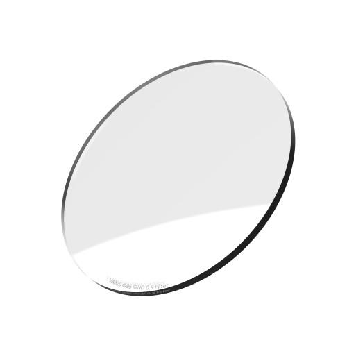 Vaxis Φ95 IRND 0.9 Filter