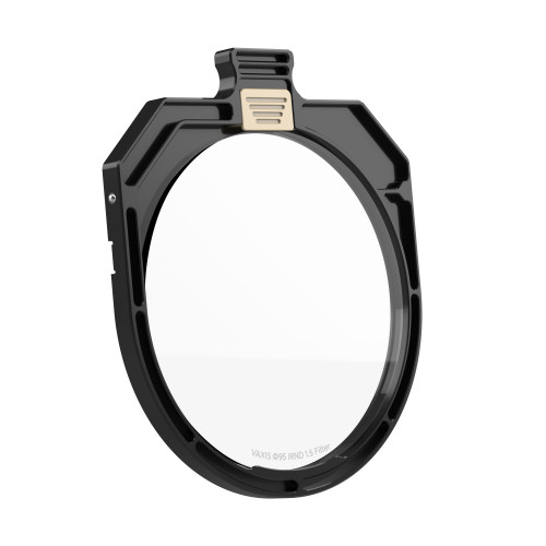 Vaxis Φ95 IRND 1.5 Filter