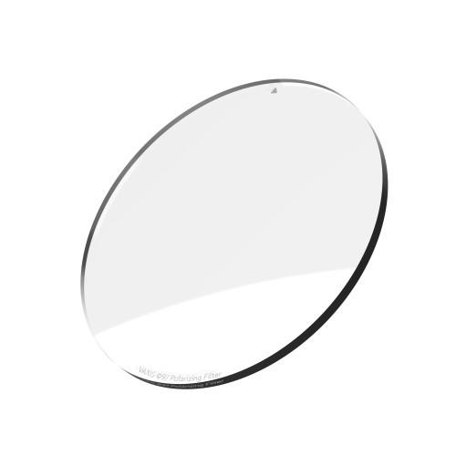 Vaxis Φ95 Polarizing Filter