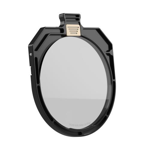 Vaxis Φ95 IRND 1.8 Filter